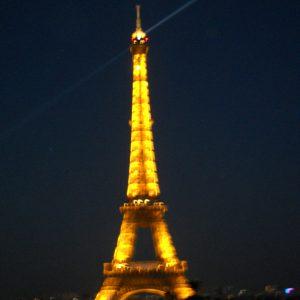 Paris SEO