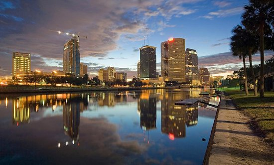 who is the best seo company in tampa bay?